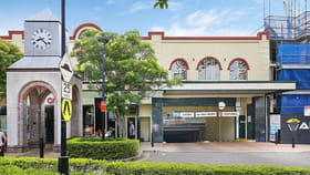 Shop & Retail commercial property for lease at Suite 5 / 48 Majors Bay Road Concord NSW 2137