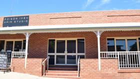 Shop & Retail commercial property for lease at 2/17 Browne Street Parkes NSW 2870