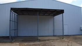 Factory, Warehouse & Industrial commercial property for lease at 1/53 Hasting River Drive Port Macquarie NSW 2444