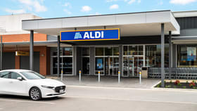 Shop & Retail commercial property for lease at 3/ Main Street Street Mawson Lakes SA 5095