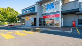 Showrooms / Bulky Goods commercial property for lease at Shop 15/9-21 Portrush Road Payneham SA 5070
