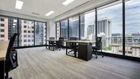 Serviced Offices commercial property for lease at 575 Bourke Street Melbourne VIC 3000