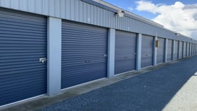 Factory, Warehouse & Industrial commercial property for lease at 50 Apollo Drive Shepparton VIC 3630