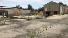 Development / Land commercial property for lease at 249-281 Princes Highway St Peters NSW 2044