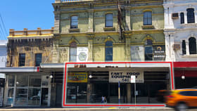 Showrooms / Bulky Goods commercial property for lease at 538-542 Parramatta Road Petersham NSW 2049