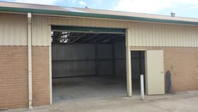 Factory, Warehouse & Industrial commercial property for lease at Unit 2B/8-12 Acacia Avenue Port Macquarie NSW 2444