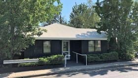 Offices commercial property for lease at 3/1 Osborne Avenue Bundanoon NSW 2578