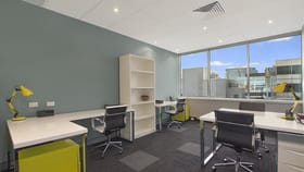 Serviced Offices commercial property for lease at 91 Phillip Street Parramatta NSW 2150