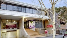 Medical / Consulting commercial property for lease at 6, 7 & 8/50 Kitchener Parade Bankstown NSW 2200