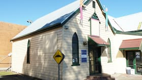 Shop & Retail commercial property for lease at 67 SMITH STREET Kempsey NSW 2440