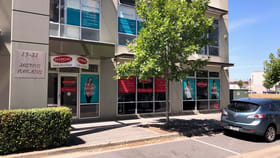 Shop & Retail commercial property for lease at 101/19-23 Metro Pde Mawson Lakes SA 5095
