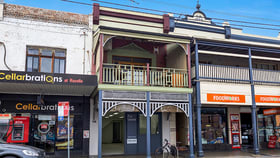 Offices commercial property for lease at 708 Darling Street Rozelle NSW 2039