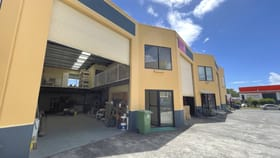 Factory, Warehouse & Industrial commercial property leased at 3/32 Export Drive Molendinar QLD 4214