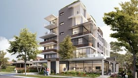 Medical / Consulting commercial property for lease at 7-9 Hinkler Avenue Caringbah NSW 2229