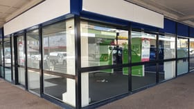 Offices commercial property for lease at 10/11/371 Kent Street Maryborough QLD 4650