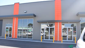 Showrooms / Bulky Goods commercial property for lease at 3 & 4/1 Blackly Row Cockburn Central WA 6164