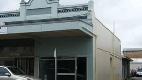 Offices commercial property for lease at 203 Bazaar Street Maryborough QLD 4650
