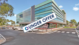 Medical / Consulting commercial property for lease at 1/2 Enterprise Drive Bundoora VIC 3083
