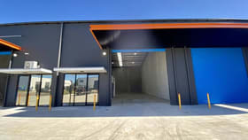 Factory, Warehouse & Industrial commercial property for lease at Unit 2/3 Naples Place Wyong NSW 2259