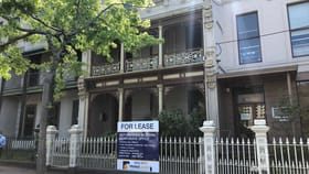 Serviced Offices commercial property for lease at 408 Albert Street East Melbourne VIC 3002