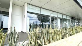 Showrooms / Bulky Goods commercial property for lease at 3/1236 Canterbury Road Roselands NSW 2196
