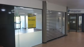 Shop & Retail commercial property leased at Shop 19/78-80 Horton Street, Peachtree Walk Arcade Port Macquarie NSW 2444
