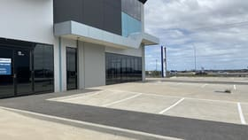 Hotel, Motel, Pub & Leisure commercial property for lease at 31 Tallis Circuit Truganina VIC 3029