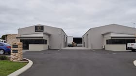 Factory, Warehouse & Industrial commercial property for lease at 3/14 Trumper Drive Busselton WA 6280