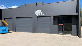 Shop & Retail commercial property for lease at Shop 2/250 Beardy Street Armidale NSW 2350