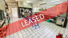 Shop & Retail commercial property for lease at 2503 Shute Harbour Road Jubilee Pocket QLD 4802