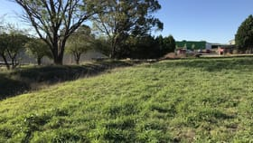 Rural / Farming commercial property for lease at 4/9 McCourt Road Moss Vale NSW 2577