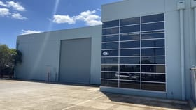 Other commercial property for lease at 46 Clements Avenue Bundoora VIC 3083