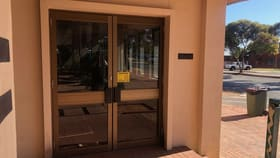 Offices commercial property for lease at 6/35 Brookman Street Kalgoorlie WA 6430
