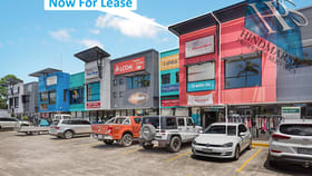 Showrooms / Bulky Goods commercial property for lease at Unit 7/64 Sugar Road Maroochydore QLD 4558
