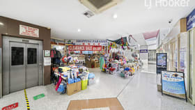Shop & Retail commercial property for lease at 101 - 103 John Street Cabramatta NSW 2166