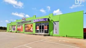 Showrooms / Bulky Goods commercial property for lease at 6-20 Kialla Lakes Drive Kialla VIC 3631