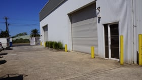 Factory, Warehouse & Industrial commercial property leased at 2/2 Lady Penrhyn Drive Unanderra NSW 2526