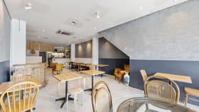 Hotel, Motel, Pub & Leisure commercial property for lease at 64 Burwood Road Hawthorn VIC 3122