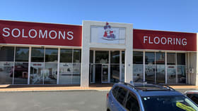 Shop & Retail commercial property for lease at 12 Albert Street Busselton WA 6280