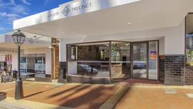 Parking / Car Space commercial property for lease at 5 Alison Road Wyong NSW 2259