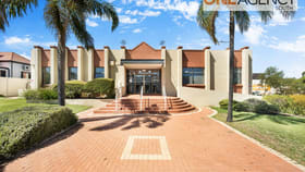 Offices commercial property for lease at S6/163 Canning Highway East Fremantle WA 6158