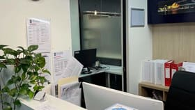 Medical / Consulting commercial property for lease at Burwood NSW 2134