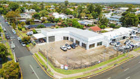 Factory, Warehouse & Industrial commercial property for lease at Labrador QLD 4215