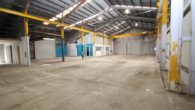 Factory, Warehouse & Industrial commercial property for lease at 3/458 Pacific Highway Highway Wyong NSW 2259