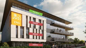 Offices commercial property for lease at ING Building - Office Tower/4 Dulmison Avenue Wyong NSW 2259