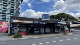 Shop & Retail commercial property leased at 4/282 Sandgate Road Albion QLD 4010
