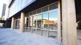Hotel, Motel, Pub & Leisure commercial property for lease at RESTAURANT/GROUND FLOOR 116 WAYMOUTH STREET Adelaide SA 5000