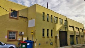 Other commercial property for lease at 10 McGill Street Lewisham NSW 2049