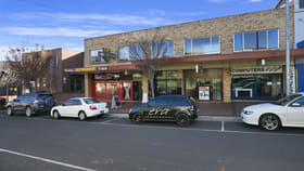 Offices commercial property for lease at Suite 2/209-211 Beardy Street Armidale NSW 2350