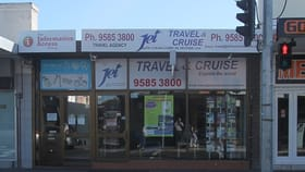 Offices commercial property for lease at Unit 3/128 Balcombe Rd Mentone VIC 3194